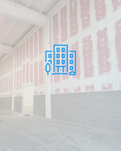 bissolotecnologie_edificiobox
