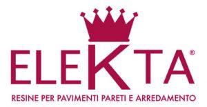 logo-elekta