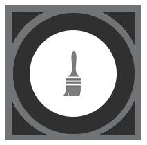 bissolotecnologie-servizi-01