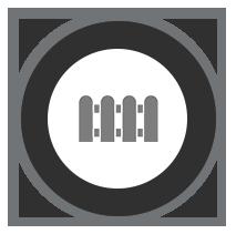 bissolotecnologie-servizi-04